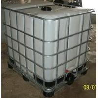 Container 1000 Litros Usado (fazemos Estrega)