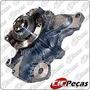 Bomba Dágua Mazda 626 2.0 16v (91/01)/ Mx6 2.5 V6 24v(92/93) Original