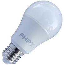 Lâmpada Led Bulbo E27 10w - Alta Qualidade - Lançamento