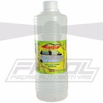 Cristalizador Vidros E Removedor Chuva Ácida E Cola Insulfim