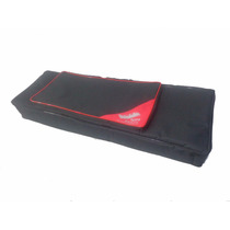 Capa , Bag Para Teclado Piano M Audio Keystation 88