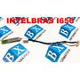 Placa Bluetooth Intelbras I656