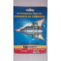Acionador Tensor Da Corrente De Comando Fazer 250/xt225/tdm