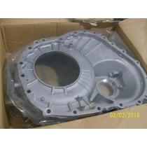Capa Seca Tampa Cambio Hyunday Santa Fe V6 Cod 4523139400