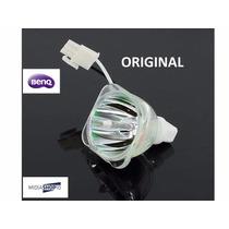 Lampada Original Projetor Benq Mp510 Mp511 Mp512 Mp515 Mp522