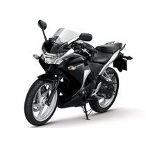 Balanceamento Dinâmico Moto Pneus Honda Cbr 250r