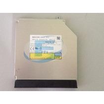 Unidade Dvd Rw Modelo: Uj8c2 Notebook Cce Ultra Thin T345