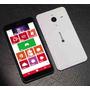 Celular Microsoft / Lumia 640 Xl Dual Sim 3g Pronta Entrega!