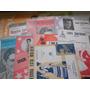 Marchinha Carnaval Anos 30 /40 Kit 14 Partituras Único No Ml