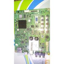 Placa Principal. Tv Sansung Ln 46c530f1 Cod: Bn41-01338b