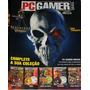 Pc Gamer Nº 36