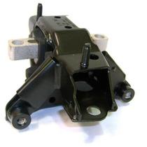 Coxim Motor Cambio Fox Polo 1.0 1.6 2.0 Esquerdo Original
