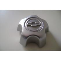 Calota Centro Roda Chevrolet Blazer Dlx, S-10 2.2 99 A 02.