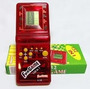 Mini- Game Portatil Corrida,memoria ,tetris  Bate- Rebate