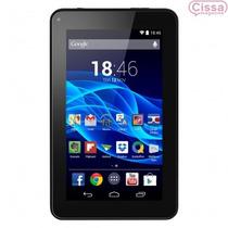 Tablet Lançamento Multilaser Mi Supra Nb199 12x Sem Juros