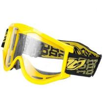 Oculos Para Capacete Motocross Trilha Pro Tork 788