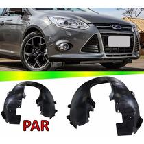 Parabarro Ford Focus 2013 2014 2015 O Par