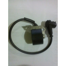 Bobina Modulo Ignição Roçadeira Stihl Sthil Fs220/fs280/160