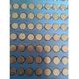 Baterias P Relógios Ag1 G1 364a Sr621sw 164 Cartela 100 Peça