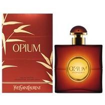 Perfume Opium Feminino Eau De Toilette 90ml Ysl