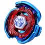 Beyblade Cosmic Pegasus Big Bang Com Lançador