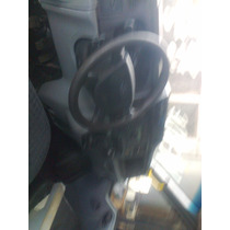 Vende-se Dois Ônibus 2011 Contato (31)87660723