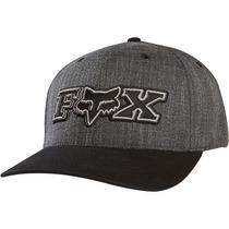 Boné Fox Burden Flexfit - Tamanho S/m