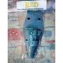 Porta Alicate / Coldre / Bainha P/ Eletricista Comum