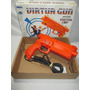 Virtua Gun Sega Saturn Tectoy Video Game Antigo