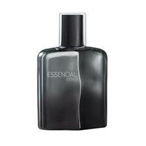 Perfume Natura Essencial Estilo 100ml Promoção