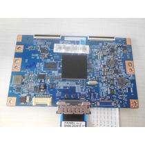 Placa T-con Samsung Un39fh5030g Bn41-02061 Bn98-04929a