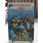 Livro - Sementes De Vida Eterna - Divaldo Franco