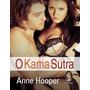 Livro O Kama Sutra Anne Hooper