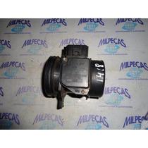 Fluxo De Ar Focus Duratec 98ba-12b579-b3b An 1419
