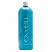 Lowell Complex Care Mirtilo Shampoo 1000ml