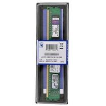 Memória 4gb Ddr 3 1333 (chip 512mb) Kingston P/ Pc