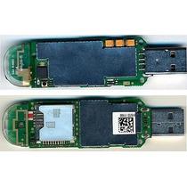 Exclusivo Mini Modem 3g Usb + Pen Drive Desbloqueado Ts-991