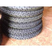 Pneu 90/90-18 Traseiro Yes/titan 125/150/ybr Cg Duron Remode