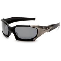 Óculos Pitboss Polarizado 100% N O V O
