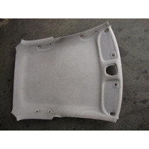 Forro Do Teto Peugeot 206 2001 2 Portas Original