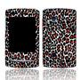 Capa Adesivo Skin355 Sony Ericsson Xperia X10 Mini Pro U20