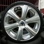 Rodas Bentley Gt 20 + Pneus 225/30/20 Civic Golf Corolla