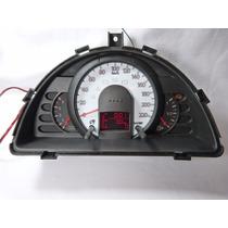 Gol G4 Painel Velocimetro Apos 2009 Rw 0920827t ,,