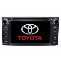 Kit Central Multimidia Corolla Gli 2016 Toyota Corolla Gli