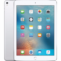 Apple Ipad Pro 128gb Wi-fi Tela 9.7 Prata