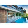 Casa, Mansão, Alto Padrão, Projetos Arquitetura