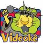 Videokê Karaokê Para Pc Matriz Raf + De 8200 Músicas