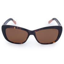 Óculos De Sol Oc042eu/8m Euro