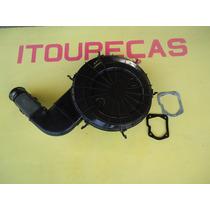 Caixa Do Filtro Ar Escort Cht -88\89\90