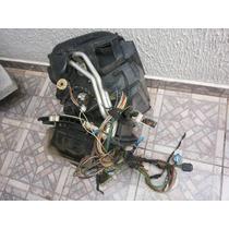 Caixa Ar Condicionado Bmw 325 92\98 ( Compl ) Com Chicote